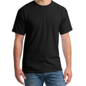 shirts bedrukken lage prijs